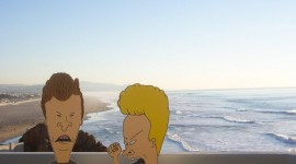 Beavis And Butt-Head Photo