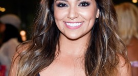 Bethany Mota Best Wallpaper