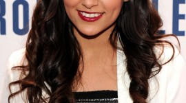 Bethany Mota Wallpaper Background