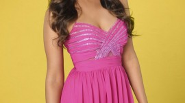 Bethany Mota Wallpaper For IPhone