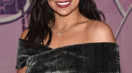 Bethany Mota Wallpaper For IPhone Free