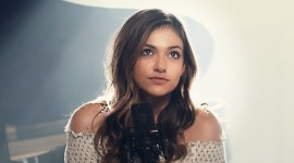 Bethany Mota Wallpaper For PC