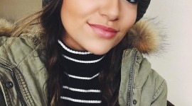 Bethany Mota Wallpaper Gallery
