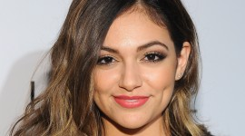 Bethany Mota Wallpaper HD