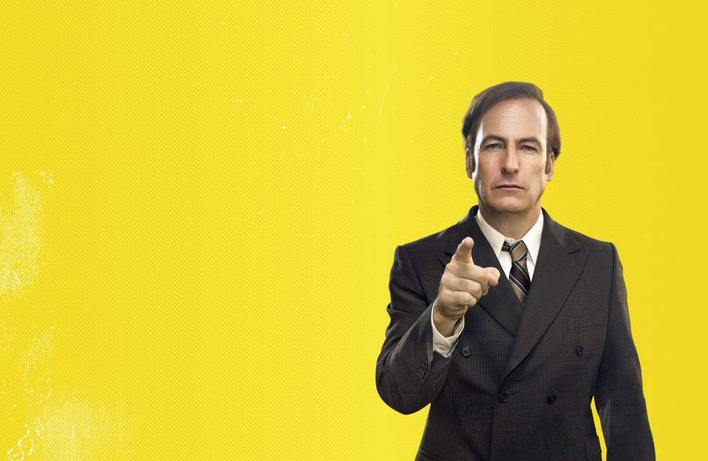Better Call Saul Wallpapers High Quality Download Free