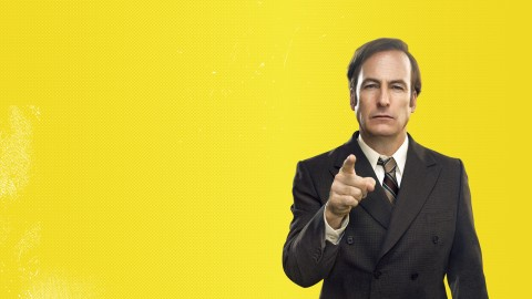 Better Call Saul wallpapers high quality