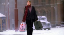Bridget Jones's Diary Best Wallpaper