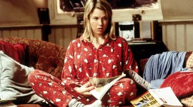 Bridget Jones's Diary Wallpaper