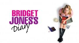 Bridget Jones's Diary Wallpaper Download Free
