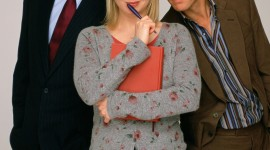 Bridget Jones's Diary Wallpaper For IPhone