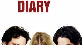 Bridget Jones's Diary Wallpaper For IPhone Free