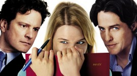 Bridget Jones's Diary Wallpaper Free
