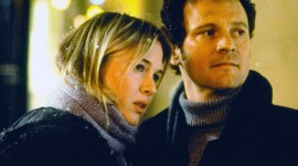 Bridget Jones's Diary Wallpaper Full HD