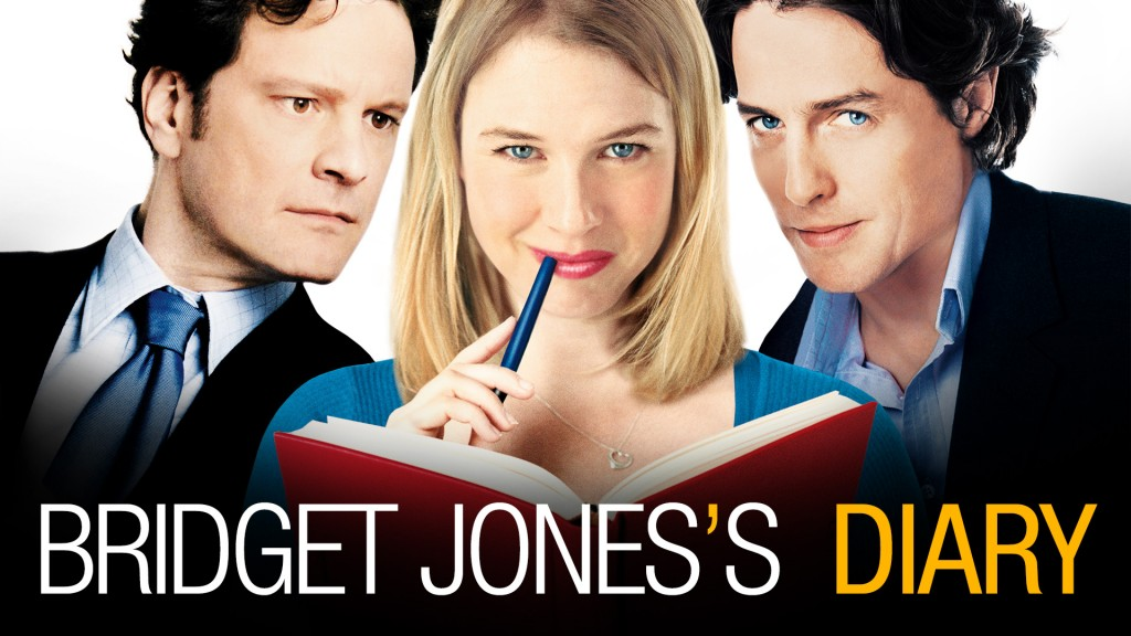 Bridget Jones's Diary wallpapers HD