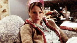 Bridget Jones's Diary Wallpaper HD