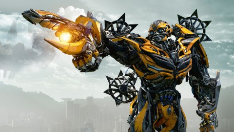 Bumblebee wallpapers high quality