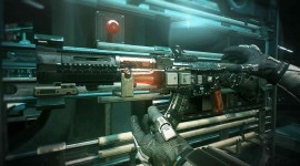 Call Of Duty Infinite Warfare Absolution Pics#4