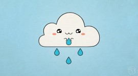 Cartoon Clouds Image Download