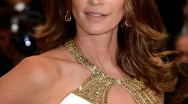 Cindy Crawford Best Wallpaper