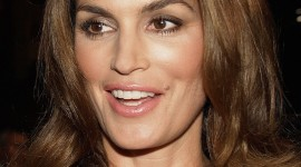 Cindy Crawford Wallpaper For IPhone 6 Download