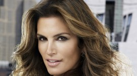 Cindy Crawford Wallpaper Full HD