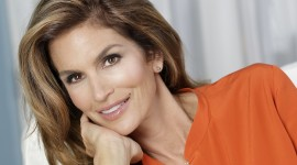 Cindy Crawford Wallpaper High Definition