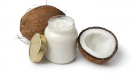 Coconut Oil Wallpaper Gallery