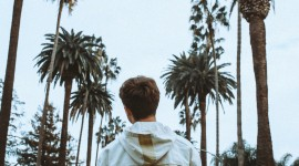 ConnorFranta Wallpaper For IPhone