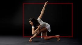 Dance Performance Best Wallpaper