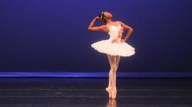 Dance Performance Wallpaper 1080p