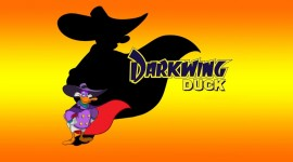 Darkwing Duck Image Download