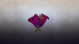 Darkwing Duck Wallpaper HQ