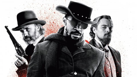 Django Unchained wallpapers high quality