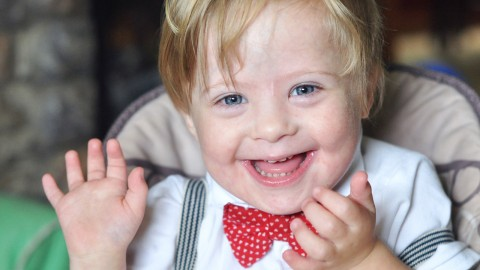 Down Syndrome wallpapers high quality