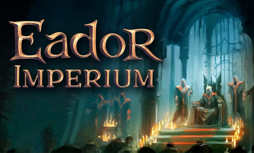 Eador Imperium wallpapers HD