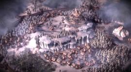 Eador Imperium Wallpaper 1080p