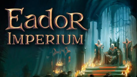 Eador Imperium wallpapers high quality