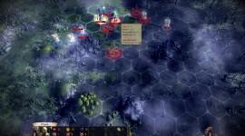 Eador Imperium Wallpaper For PC