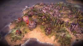 Eador Imperium Wallpaper Full HD