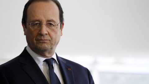 Francois Hollande wallpapers high quality