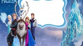 Frozen Frame Image Download