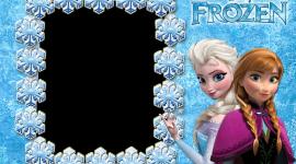 Frozen Frame Photo Download#1