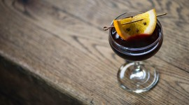 Fruit Mulled Wine Wallpaper 1080p