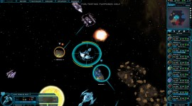 Galactic Civilizations 2 Image Download