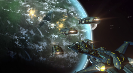 Galactic Civilizations 2 Photo Download
