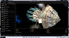 Galactic Civilizations 2 Photo Free