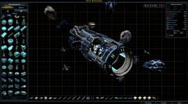 Galactic Civilizations 3 Desktop Wallpaper