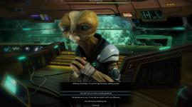Galactic Civilizations 3 Desktop For PC