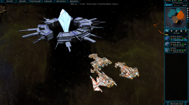 Galactic Civilizations 3 Image Download