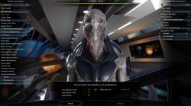 Galactic Civilizations 3 Photo
